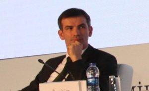 Erden: Yenilenebilirin risk yönetimindeki önemi ön plana çıkıyor