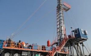 İzmir'de bir adet jeotermal işletme ruhsatı verilecek