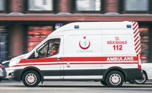BP'den ambulanslara ücretsiz yakıt desteği