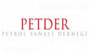 PETDER üyelerinden 1 milyon lira bağış