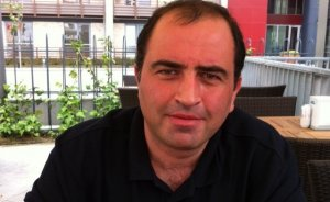 İstanbul ve Ankara`da fotovoltaik uzmanlık eğitimleri