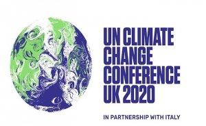 COP26 bir yıl ertelendi