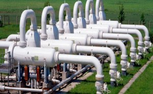 Çin 43 hidrojen projesini hayata geçirecek