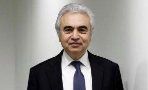 Birol: OPEC+'nın 10 milyon/gün kısıntısı yeterli olmaz