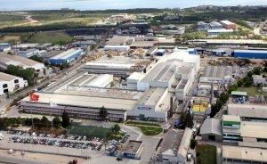 Alstom Grid Türkiye, dünyanın en büyük şönt reaktörünü üretti