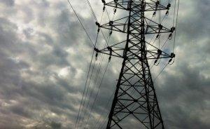 Samsun`da elektrik kesintileri