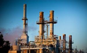 Çin'de rafineri üretimi yüzde 10 artacak