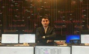 Mustafa Pustu TEİAŞ Genel Müdür Yardımcılığına atandı