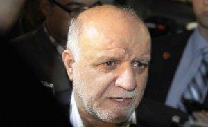 İran'dan OPEC+ toplantısı fiyatları daha da düşürebilir uyarısı