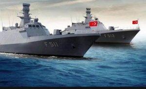 Anel Pakistan'a ait gemilerin elektrik donanımını üstlendi