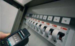 Elektrik depolama tesisleri OSOS kapsamında