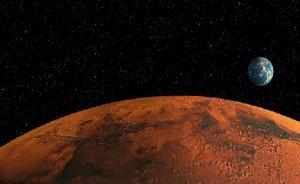 ABD ticari amaçlı uzay madenciliği için hazırlanıyor