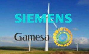 Siemens Gamesa İspanya'daki türbin üretimine yeniden başladı