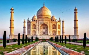 Hindistan stoklarını ucuz petrolle dolduracak
