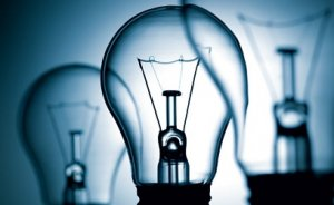 Ümraniye ve Çekmeköy`de elektrik kesintisi