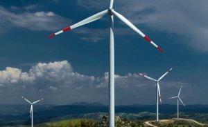 Işıklar RES inşası için Kütahya'da kamulaştırma yapılacak