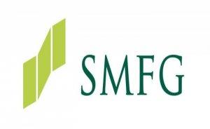 Japon SMFG yeni kömür santrallerini finanse etmeyecek