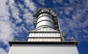 Shell ve PetroChina'dan Avustralya'da kömür damarlı gaz yatırımı