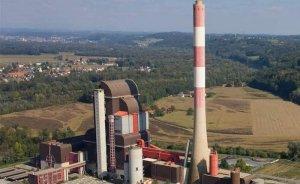 Avusturya'daki son kömür santrali kapatıldı