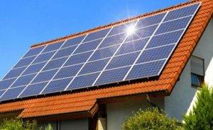 EPDK lisanssız elektrik başvuru değerlendirmelerine virüs molası verdi