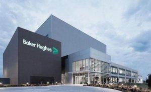 Baker Hughes 10 milyar dolar zarar açıkladı
