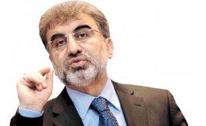 Yıldız: TAP Türkiye`ye ortaklık teklif etti