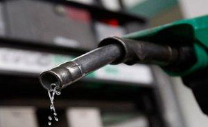 PETDER: Benzin satışları Mart'ta yüzde 2 azaldı