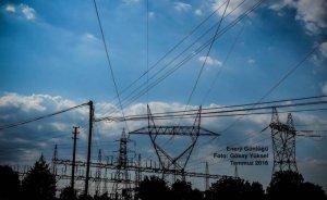 Spot elektrik fiyatı 07.05.2020 için 191.31 TL