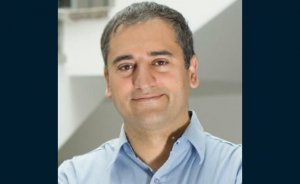 Mustafa Ergen Turcas'taki görevlerinden istifa etti