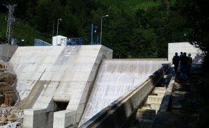 SPK Işıklar Enerji'nin sermaye tavanı arttırımını onayladı
