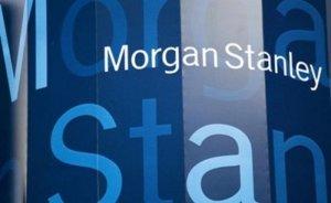 Morgan Stanley petrolde 2021'den önce toparlanma beklemiyor