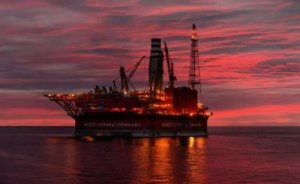 Türkiye'nin ham petrol ithalatı Şubat'ta azaldı