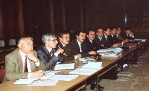 Türkiye elektrik sektörüne yön verenler: Vedat Karadeniz - Mehmet ASLAN yazdı