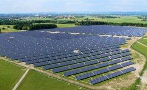 2019'da 115 bin MW güneş kapasitesi eklendi