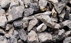 TÜPRAŞ Kırıkkale'de Petrokok Depolama Tesisi kuracak