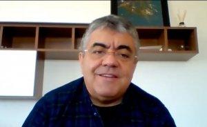 Doğalgaz ithalat faturası yüzde 30-35 artacak- Ali Arif AKTÜRK