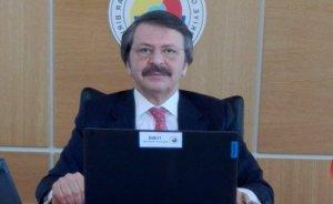 Hisarcıklıoğlu: YEKDEM'in 1 yıl uzatılmasını talep ediyoruz
