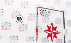 BOTAŞ'a Uluslararası İş Güvenliği Ödülü