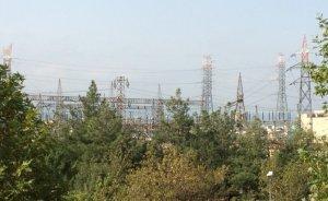 Spot elektrik fiyatı 08.06.2020 için 296.52 TL