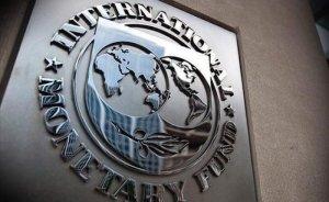 IMF'den hükümetlere virüse karşı en uygun harcama planı