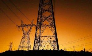 Türkiye'nin kurulu güç kapasitesi Nisan'da 193,80 MW arttı