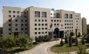 BOTAŞ Yönetim Kurulu Üyeliğine Mehmet Ali Kaya atandı
