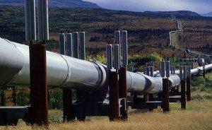 Kerkük-Ceyhan`da petrol sevkiyatı başlıyor