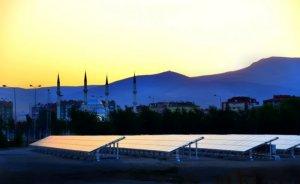 Tatvan Belediyesi 4 MW'lık GES kuracak