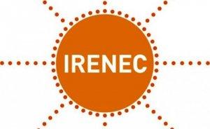 IRENEC 2020 sanal ortamda yapılacak