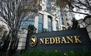 Güney Afrikalı Nedbank fosil yakıtlara kredi vermeyecek