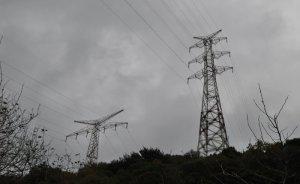 Spot elektrik fiyatı 26.05.2020 için 66.67 TL