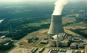 İran'ın Rusya'dan yeni nükleer santral isteği