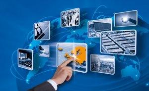 Yingli Solar, Intersolar'da teknoloji panelleri sergiledi