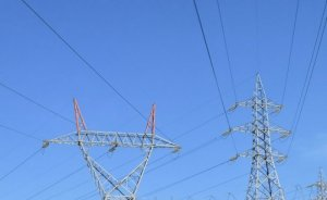 Spot elektrik fiyatı 02.06.2020 için 296.14 TL